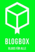 blogbox_logo
