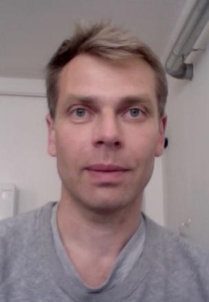 Wolfgang Herrndorf 2011 (creative commons)