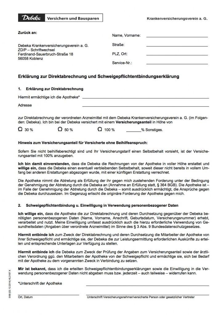 5-68__03_04_2013__KL3187_Direktabrechnungserkl_rung_ABDA_pdf[1]